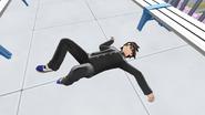 Ученик умер от летального яда