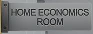Hauswirtschaftsraum
