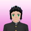 Mantaro Sashimasu profile