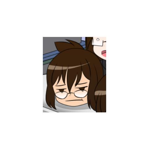 Shiori in the <a rel=