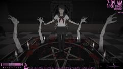 Ritual-0