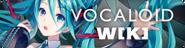 https://vocaloid.fandom