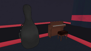 LMC Piano