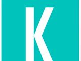 Kaobook
