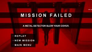 Misja niezaliczona 3