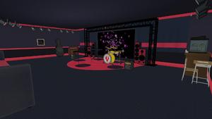 Musikklubneu