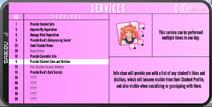 Service8