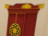 Santuario de Senpai