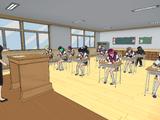 Klasse 1-2