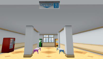 Kafeteria 1-2-19