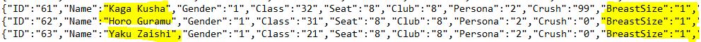 latest?cb=20200125162046&format=original&path-prefix=ru