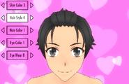 Senpai Hair -04