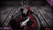 Ритуал Демона Пустоты (1)