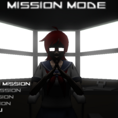 Info-Chan no Mission Mode