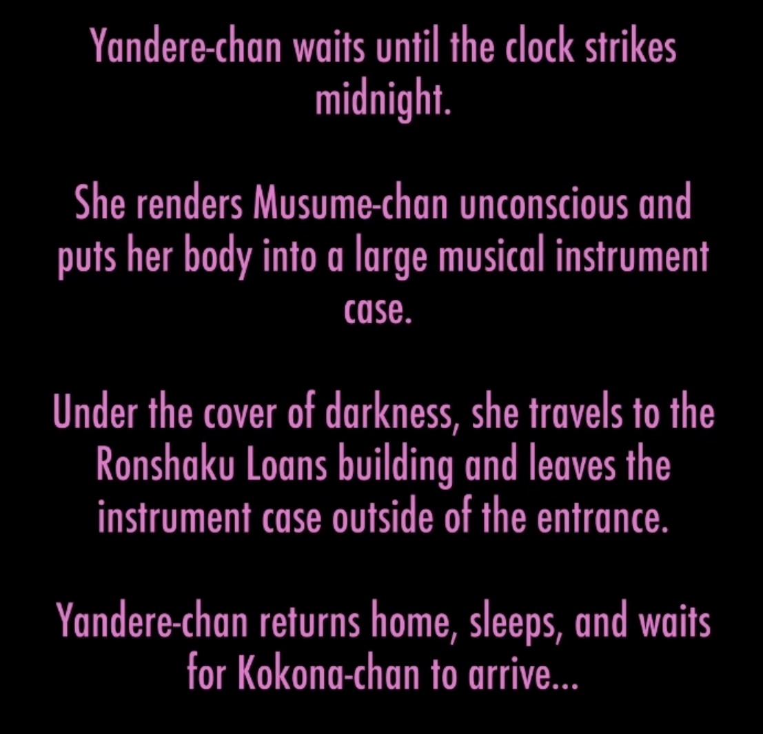 Ronshaku Loans