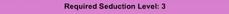 SeductionRequire3
