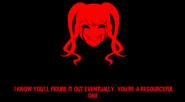 5 - RED FUN