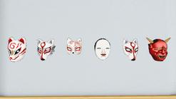 Masks15March