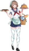 Amai Odayaka FULL