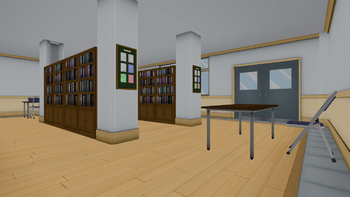 BibliotecaActualBC
