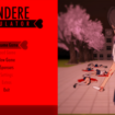 https://yandere-simulator.fandom