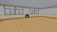Audiovisualroom
