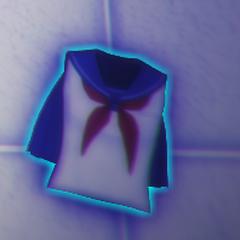 幹淨制服以青色輪廓標示 [03/06/2016]