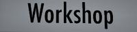 2-2-2016 - WorkshopLabel