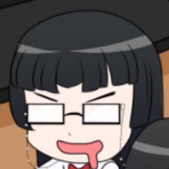 Kuroko in the <a rel=