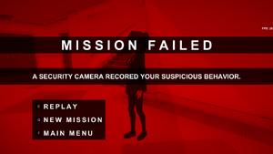 Misja niezaliczona 4