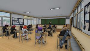 Classroom3-1-2018