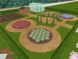 Клуб садоводства