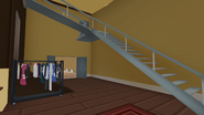 Лестница (2)