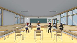 Classroom1-1-2018