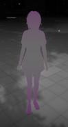 Mistery-chan