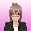 Shiori16Sep2019