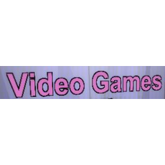 電子遊戲 HUD