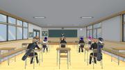 Classroom2-2-2018