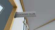 Cooking-0