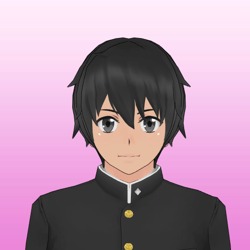 Taro Yamada | Yandere Simulator Wiki | FANDOM powered by Wikia