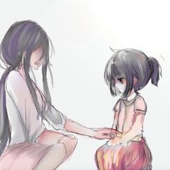 Ryoba在<a rel=