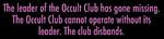 OccultLeaderMissing-1
