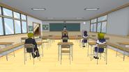2-15-16 Classroom 1-2