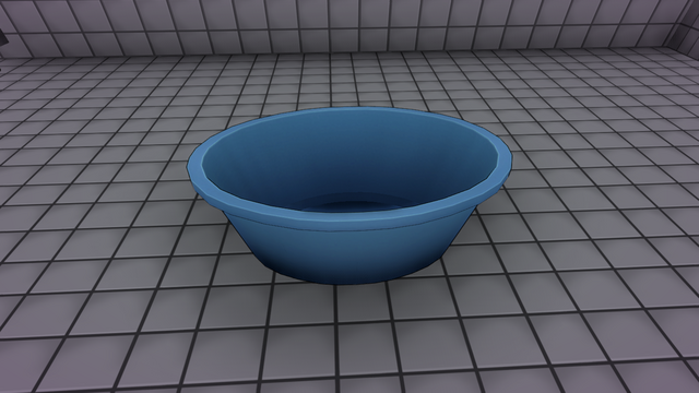 File:EmptyBucket.png