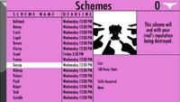 Scheme9