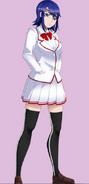 AoiFull