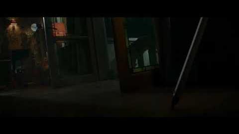 Jurassic World Fallen Kingdom Final scene part 1 2