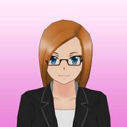 Karin Hana