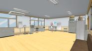 Pokój pielęgniarki 15-2-17
