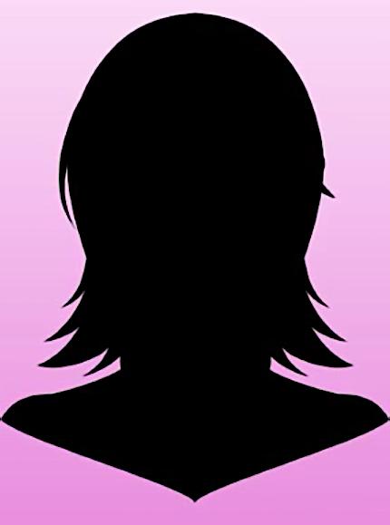 檔案:SC3Silhouette.png